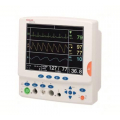 Монитор пациента Schiller ARGUS LCM plus, версия A
