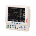 Монитор пациента Schiller ARGUS LCM plus, версия E