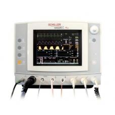 Многофункциональный монитор Schiller MAGLIFE C E/S/N