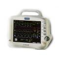 Монитор прикроватный DASH 3000