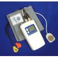 Суточный монитор артериального давления КАРДИОТЕХНИКА-04-АД-1
