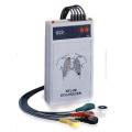 Холтер BTL-08 ECG