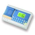 Электрокардиограф BTL-08 SD1 ECG