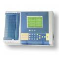 Электрокардиограф BTL-08 LT ECG