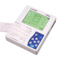 Электрокардиограф CARDIMAX FCP-7101