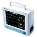Монитор прикроватный MEC-1000