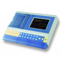 Электрокардиограф BTL-08 MD ECG