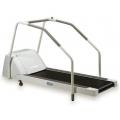 Стрессовая система BTL-08 Treadmill