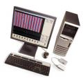 Система холтеровского мониторинга MARS PC