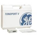 Система мониторинга артериального давления TONOPORT V
