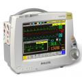 Монитор пациента INTELLIVUE MP20/ MP30