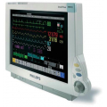 Монитор пациента INTELLIVUE MP60/ MP70