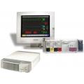 Монитор пациента INTELLIVUE MP80/90