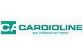 CARDIOLINE (Италия)
