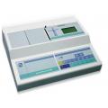 Электрокардиограф HEART MIRROR IKO 3