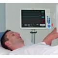 Монитор пациента Schiller ARGUS LCX
