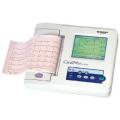 Электрокардиограф CARDIMAX FX-7302