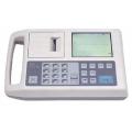 Электрокардиограф KENZ ECG-108