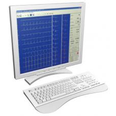 Программное обеспечение для проведения стресс-тестов CubeStress