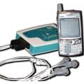 Мобильная телемедицинская ЭКГ система EASY ECG Mobile