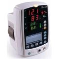 Монитор основных показателей жизнедеятельности VS-800