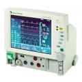 Монитор пациента Datex-Ohmeda CARDIOCAP/5