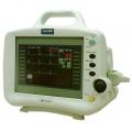 Монитор прикроватный DASH 2000