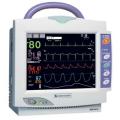 Монитор прикроватный LIFE SCOPE I BSM-2303
