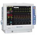 Монитор прикроватный LIFE SCOPE A BSM-5105