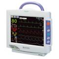 Монитор прикроватный LIFE SCOPE L BSM-2353