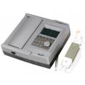 Электрокардиограф +спирометрический датчик Bionet CardioТоuch 3000s
