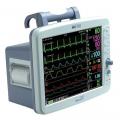 Монитор пациента Bionet BM5