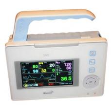 Монитор пациента Bionet BM1