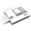 Электрокардиограф HEART SCREEN 112 VISIT