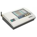 Электрокардиограф HEART SCREEN 112 VISIT GSM