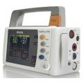Монитор пациента INTELLIVUE MP2