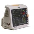 Монитор пациента SURESIGNS VM4