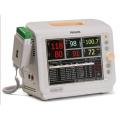 Монитор пациента SURESIGNS VS2