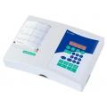 Электрокардиограф CARDIOLINE AR 1200 adv