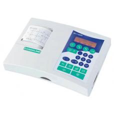 Электрокардиограф CARDIOLINE AR 600 adv