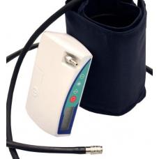Суточный монитор артериального давления BP ONE walk200b