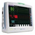 Монитор прикроватный LIFE SCOPE VS BSM-3500, BSM-3700