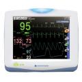 Монитор пациента VISMO (PVM-2701)