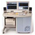 Система комплексного инвазивного мониторинга кардиогемодинамики MACLAB
