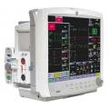 Монитор пациента CARESCAPE B650