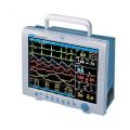 Монитор прикроватный PM-9000 Express