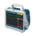 Монитор прикроватный PM-8000