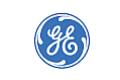 GENERAL ELECTRIC (США)