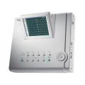 Электрокардиограф BIOCARE ECG-1215