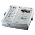 Фетальный монитор FC 700 Bionet